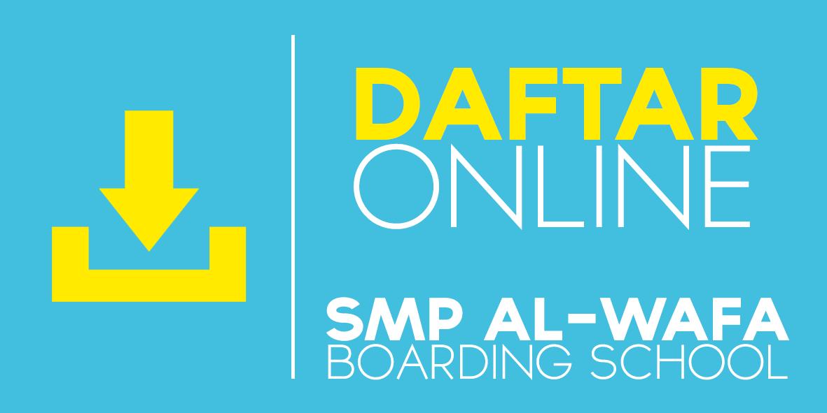 Daftar SMP Online