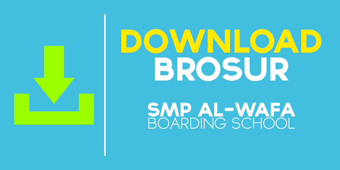 Download Brosur SMP