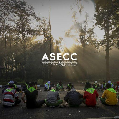 ASECC